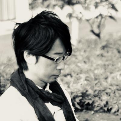 makotton@mstdn.jp