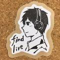 findlive@mstdn.jp