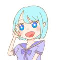 akachan@mstdn.jp