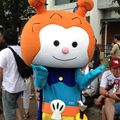 chihirosan@mstdn.jp