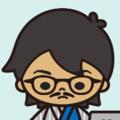takayukiatkwsk@mstdn.jp