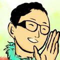 chappy81@mstdn.jp