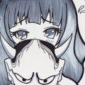 i_am_just_a_dog@mstdn.jp