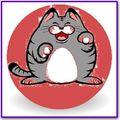 sevencats_jp@mstdn.jp