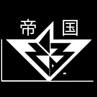 take_0@mstdn.jp