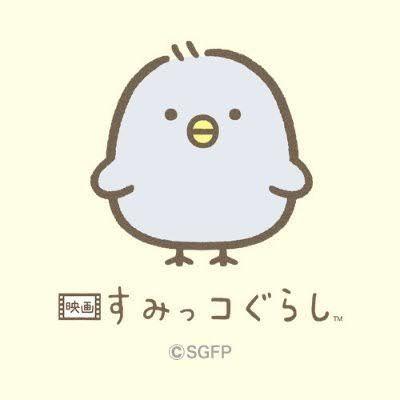 contents@mstdn.jp