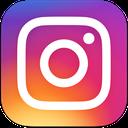 :instagram: