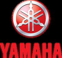 :yamaha: