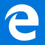 :edge: