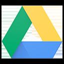 :google_drive: