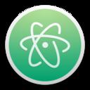 :atom:
