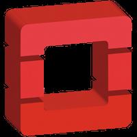 :openstack: