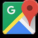 :google_maps: