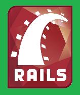 :rails: