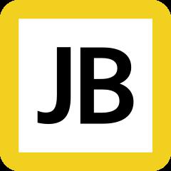 :jre_jb: