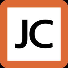 :jre_jc: