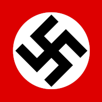 :nazis: