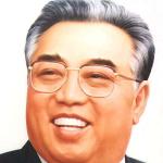 :kimilsung: