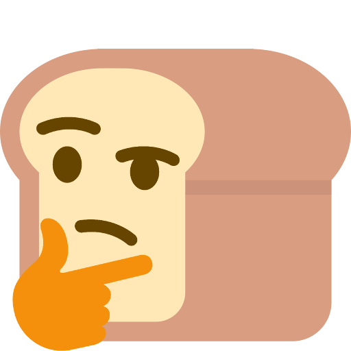 :thinking_bread: