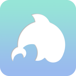 :whalebird: