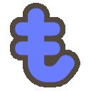 :hiragana_mo: