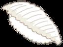 :sushi_engawa: