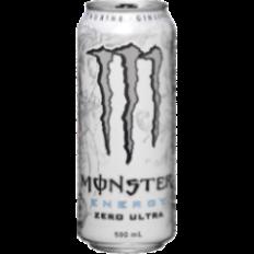 :monster_ultra: