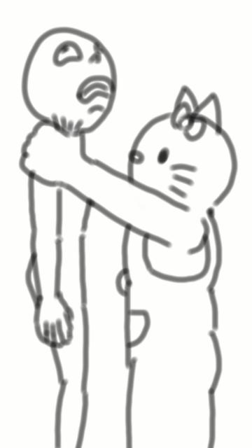 ハロー キティ こんにちは キティ は みんなの 人気者